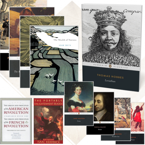 1st Semester Omnibus Primary Reading | Veritas Press