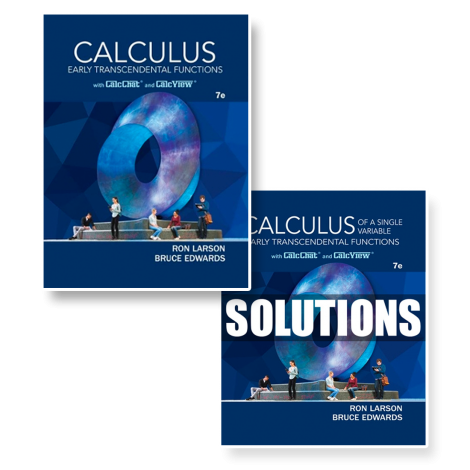 Calculus I | Live Course & You Teach Kit | Veritas Press