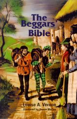 The Beggars Bible | Veritas Press