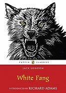 White Fang | Veritas Press