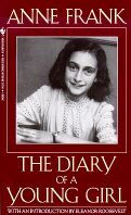 Anne Frank: Diary of Young Girl