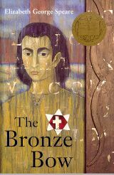 The Bronze Bow | Veritas Press