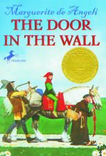 The Door in the Wall | Veritas Press