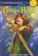 Robin Hood | Veritas Press