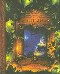 The Lightlings | Veritas Press