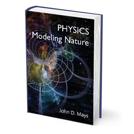 Novare Physics: Modeling Nature