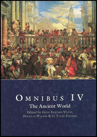 Omnibus IV Student Text (eBook) - 1st Edition