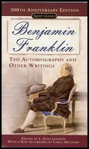 The Autobiography and Other Writings (3S)