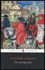 The Canterbury Tales (2P) (5P)
