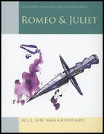 Romeo and Juliet (5P)
