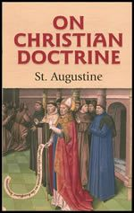 On Christian Doctrine (6S)