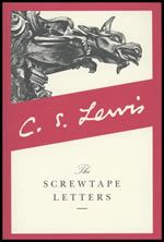 The Screwtape Letters (1S)