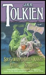 Sir Gawain and the Green Knight (2P)