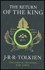 The Return of the King : Lord of the Rings, Part 3 (2S)