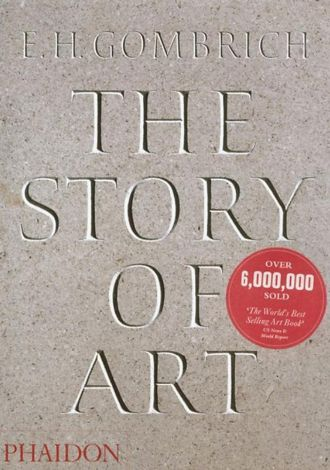 The Story of Art History | 16th Ed. | Veritas Press