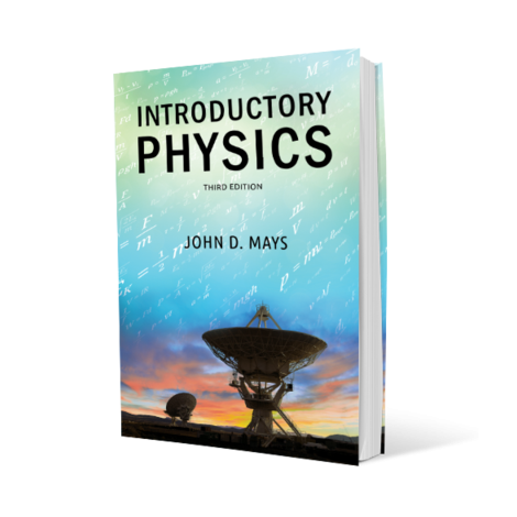 Novare Introductory Physics, 3rd Ed