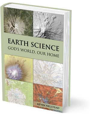 Novare Earth Science | Veritas Press