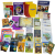 5th Grade - Complete Subject Package - best