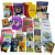 5th Grade - Complete Subject Package - Better