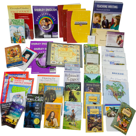5th Grade | Complete Grade Level Package | Best