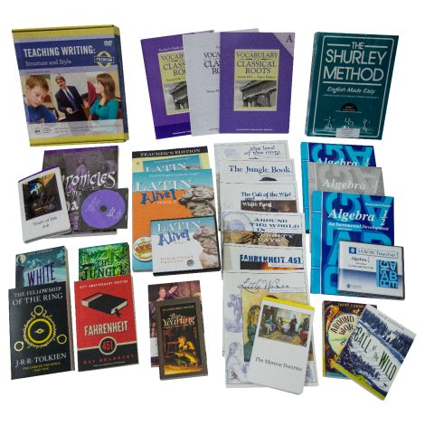 6th Grade | Complete Grade Level Package | Good
