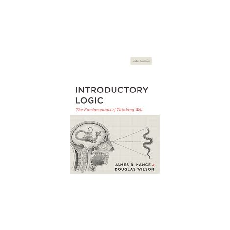 Introductory Logic Student Edition