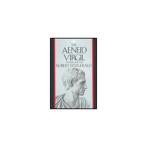 The Aeneid: Virgil