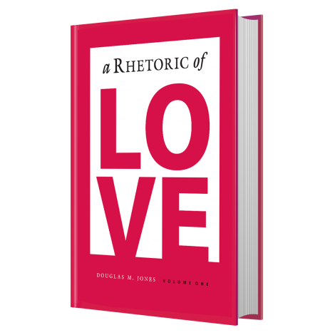 Rhetoric I - Live Course Kit