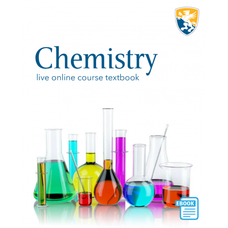 Veritas Chemistry (eBook)