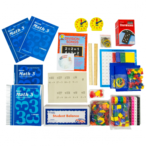 001411_math_1_you_teach_kit_8389