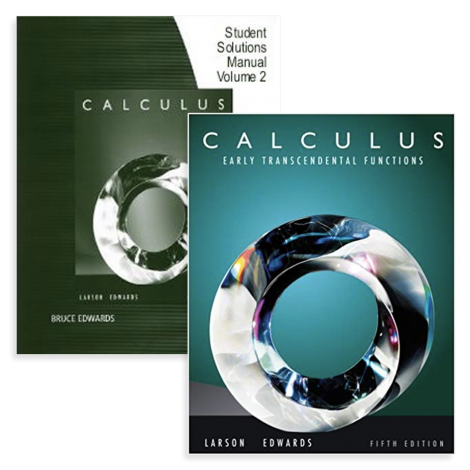 Calculus II - Live Course & You Teach Kit