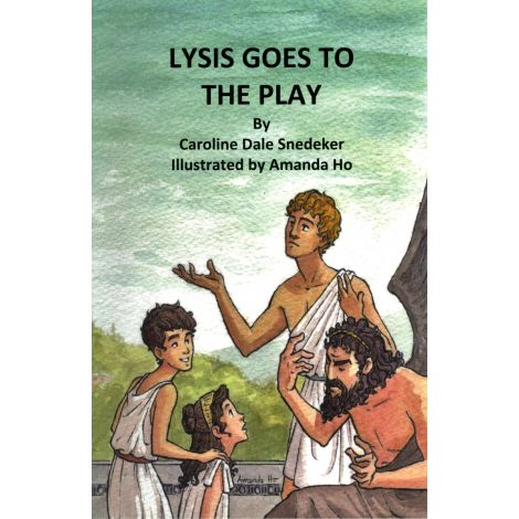 Lysis Goes to the Play