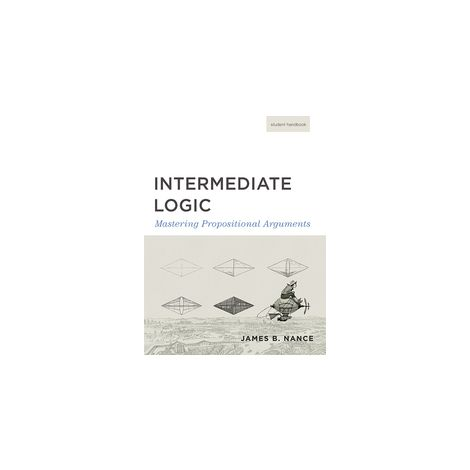 Intermediate Logic Student Edition