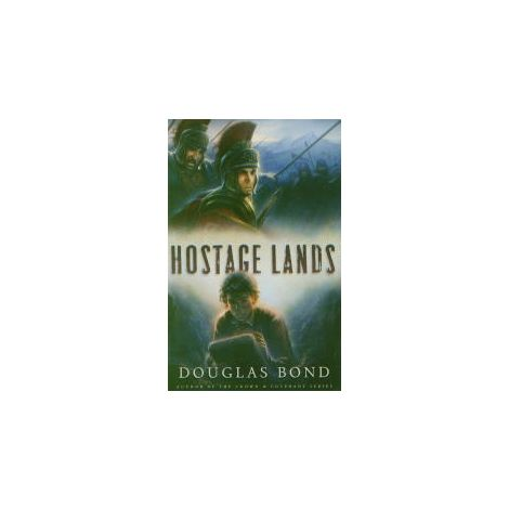 Hostage Lands - Heroes & History