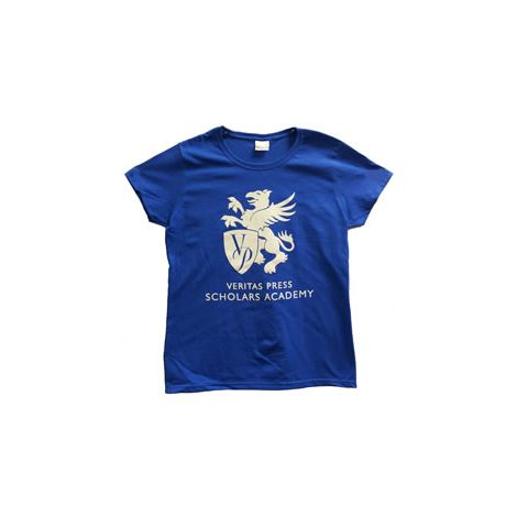 Mens - Small - Vintage VSA Griffin T-Shirt