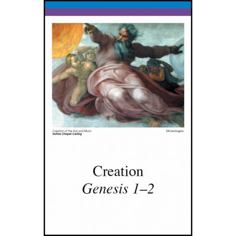 Old Testament & Ancient Egypt Flashcards (eBook)