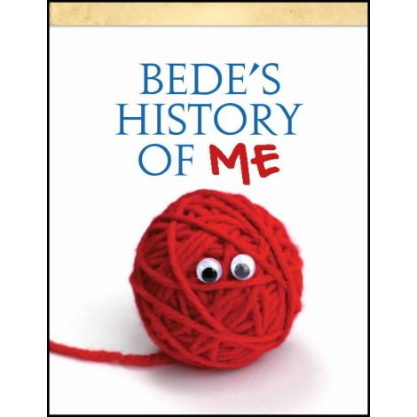 Bede's History of ME (eBook)
