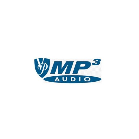 New Testament, Greece  & Rome Memory Song MP3