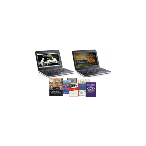 Omnibus I - Self-Paced Complete