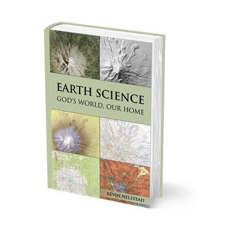 Novare Earth Science