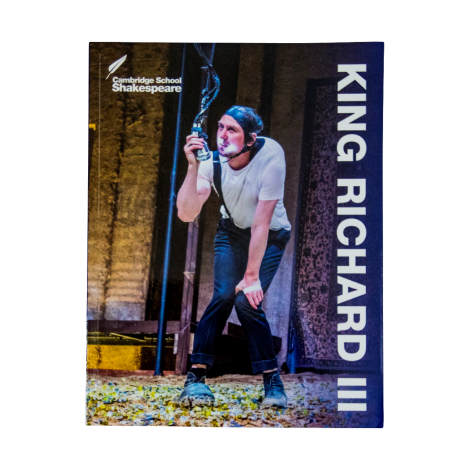 solo_book_106440_king_richard_iii_8887
