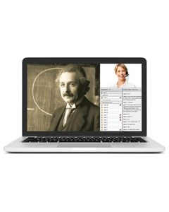 Calculus I - Live Online Course